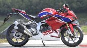 Honda Cbr250rr Tricolour Right Side
