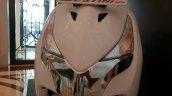 Hero Destini 125 Iab Images Apron Chrome Garnish