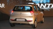 2019 Hyundai Santro Images Imperial Beige Rear 3