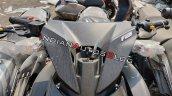 Suzuki Intruder Sp Live Images Keyhole
