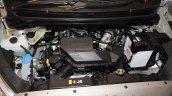 2019 Hyundai Santro 1 1l Engine