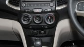 2019 Hyundai Santro Aircon Ac Controls