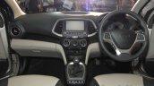 2019 Hyundai Santro Dual Tone Dashboard Asta Varia