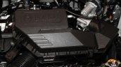 2019 Hyundai Santro Engine Bay