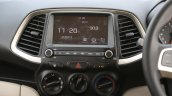 2019 Hyundai Santro Review Images Interior Touchsc