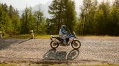 2019 Bmw F 850 Gs Adventure Action Shots 10