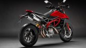 2019 Ducati Hypermotard 950 Standard Right Rear Qu