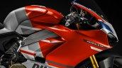 Ducati Panigale V4s Corse Fairing