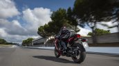 2019 Honda Cbr650r Press Images Action Shots 14