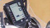 Yamaha Tenere 700 Lcd Display