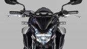 2019 Honda Cb500f Press Images Detail Shots Headli