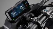 2019 Honda Cb500f Press Images Detail Shots Instru