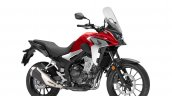 2019 Honda Cb500x Press Images Grand Prix Red Righ