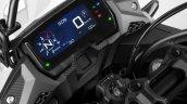 2019 Honda Cb500x Press Images Instrument Console