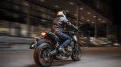 2019 Honda Cb650r Press Images Riding Shots Right