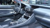 2019 Lexux Rc 300h 32