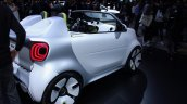 Smart Forease Concept Images 27