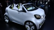 Smart Forease Concept Images 30