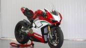 Ducati Panigale V4 Speciale Front Quarter
