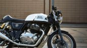 Royal Enfield Continental Gt 650 Single Seat