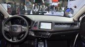 Honda Ve 1 Interior Live Image