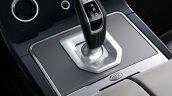 2019 Range Rover Evoque Gearshift Leverr