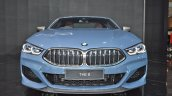 Bmw 8 Series Images Thai Motor Expo 2018 Front
