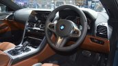 Bmw 8 Series Images Thai Motor Expo 2018 Interior