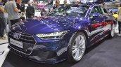 2018 Audi A7 Sportback Thai Motor Expo 2018