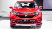 2018 Honda Cr V Mugen Concept At Klims 1