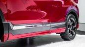 2018 Honda Cr V Mugen Concept At Klims 7