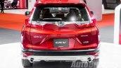 2018 Honda Cr V Mugen Concept At Klims 8
