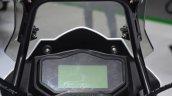 Benelli Trk 251 Speedometer Console Thai Motor Exp
