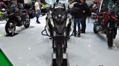 Benelli Trk 502 Thai Motor Expo Front