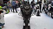 Benelli Trk 502x Thai Motor Expo Front