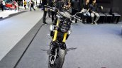 Honda Cb150r Exmotion Thai Expo Front