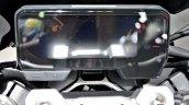 Honda Cb650r With Accessories Thai Expo Instrumen