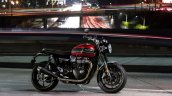 2019 Triumph Speed Twin Static Right Side