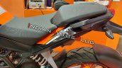 Ktm 125 Duke Split Seats