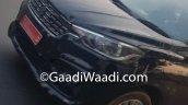 Maruti Ertiga 1 5 Diesel With 6 Speed Mt Front Fas