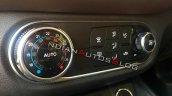 Nissan Kicks Interiors Automatic Climate Control S