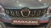 Mahindra Marazzo Autocar Performance Show Images F