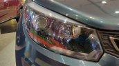 Mahindra Marazzo Autocar Performance Show Images H