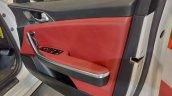 Kia Stinger Gt Autocar Performance Show Images Doo