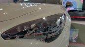 Kia Stinger Gt Autocar Performance Show Images Hea
