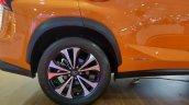 Lexus Nx 300h Autocar Performance Show Images 1310