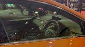 Lexus Nx 300h Autocar Performance Show Images Inte