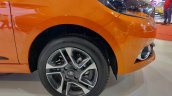 Tata Tiago Xz Autocar Performance Show Images Allo