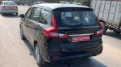 2019 Maruti Ertiga 1 5 Diesel Rear Three Quarters