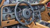 Rolls Royce Cullinan Thai Motor Expo 2018 Images I